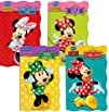 """Disney� Minnie Mouse """"My First Books""""…"""