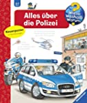 Alles ber die Polizei