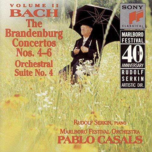 brandenburg-concerti-4-6