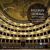 Nessun Dorma - Best Of Opera