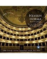 Best Of Opera [International Version]