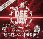 Natale a Casa Deejay (CD+DVD Digipack)