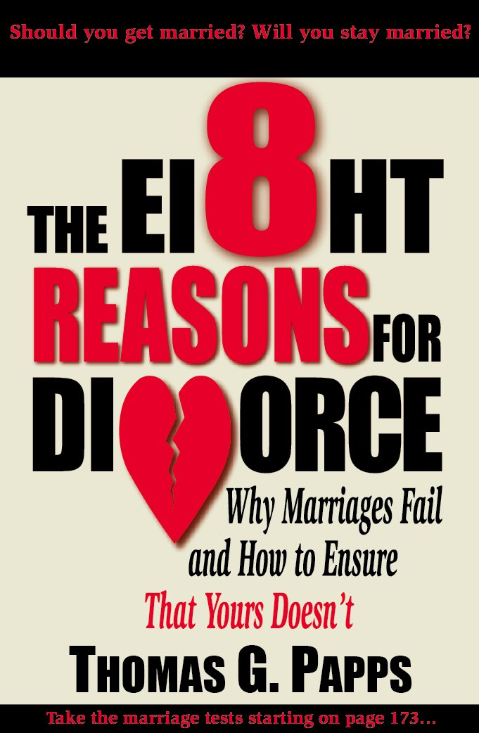 reasons for the changes in divorce There are several reasons someone may want to change their name, often after marriage or divorce, but to be valid it has to be done legally below are answers to some of the most commonly asked questions about how to legally change your name, including a summary of the steps involved and the importance of notifying various.