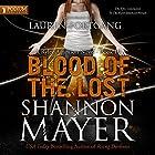 Blood of the Lost: A Rylee Adamson Novel, Book 10 Hörbuch von Shannon Mayer Gesprochen von: Lauren Fortgang