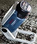 Bosch Professional Akku-Lampe GLI Dec...