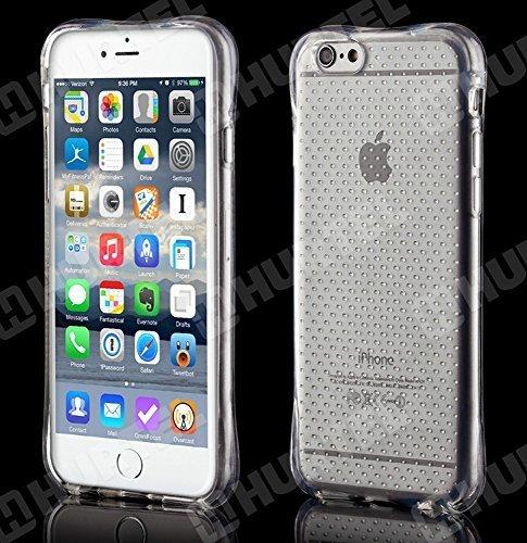 best-buy-case-iphone-6plus-6s-plus-avec-ecran-55-slimcse-backcase-cover-etui-ultra-fin-de-10mm-trasn