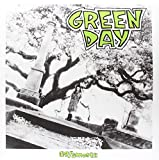 1039/Smoothed Out Slappy Hours [VINYL] Green Day