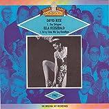 David Rose / Ella Fitzgerald Stripper / Every Time We Say Godbye - David Rose / Ella Fitzgerald 7