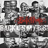 Busta Rhymes Back On My B.S. (New UK Version)
