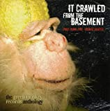 Image of It Crawled From the Basement:  The Green Monkey Records Anthology