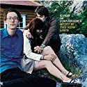 Kings Of Convenience - Quiet Is The New Loud [Vinilo]<br>$745.00