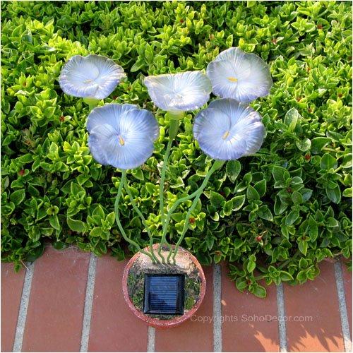 outdoor lighting landscape lighting solar powered landscape lighting