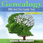 Genealogy: DNA and the Family Tree | James Mayflower