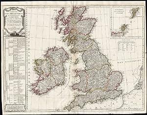 1780 in Scotland