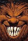Trolls de Troy - Intégrale, tome 1 (1-4) par Mourier