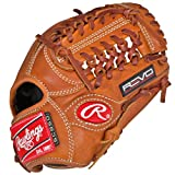 Rawlings 9SC112CS 11 1/4 Inch Baseball Glove