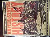 United States History Student Activities Teacher