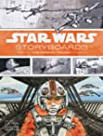 Star Wars Storyboards: The Original T...