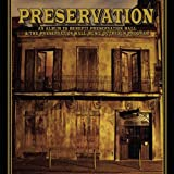 There Is A Light (w/ The Bl... - Preservation Hall Jazz Band