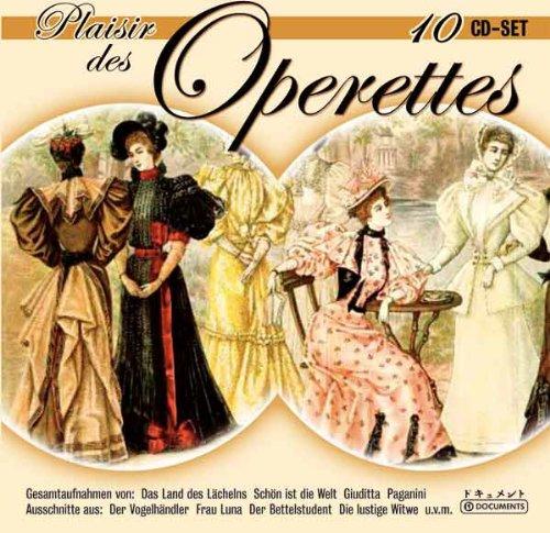 plaisir-des-operettes-das-land-des-lachelns-schon-ist-die-welt-giuditta-paganini