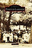 Pinetop-Lakeside (Images of America Series)