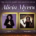 Myers, Alicia - Alicia / ....<br>$470.00