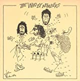 The Who By Numbers (Remixed And Digitally Remastered Version)