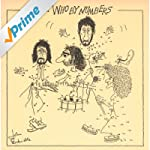 The Who By Numbers (Remixed And Digit...