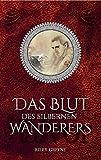 Image de Das Blut des silbernen Wanderers: HALVOR (Gay Historical Fantasy) (Die Inselreiche 2)