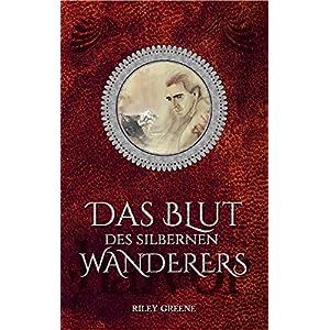 Das Blut des silbernen Wanderers: HALVOR (Gay Historical Fantasy) (Die Inselreiche 2)