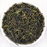 Himachal Hand Rolled Oolong Tea (40-50 Cups) 100gms
