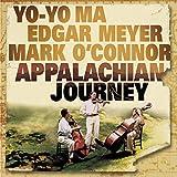 Image of Appalachian Journey