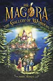 The Gallery of Wonders (Magora Book 1)