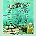 Fair Weather Audiobook by Richard Peck Narrated by Estelle Parsons