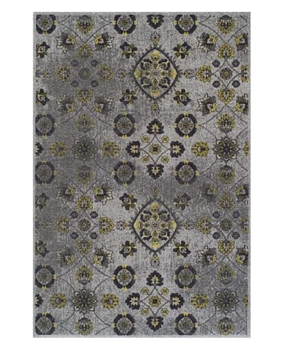 Dalyn Rugs GT 111 Grand Tour Rug