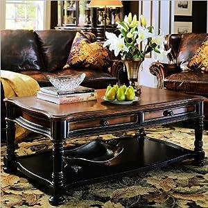 Wondrous Lowest Hooker Furniture Preston Ridge Rectangular Wood Top Machost Co Dining Chair Design Ideas Machostcouk