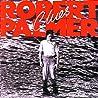 Image de l'album de Robert Palmer