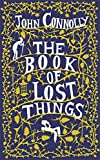 The Book of Lost Things John Connolly