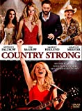 Country Strong [DVD]