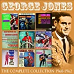 The Complete Collection 1960-62 (4 CD)