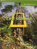 img - for National Geographic Big Ideas Book: Life Science, Grade 3 book / textbook / text book