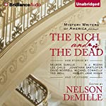 The Rich and the Dead | Nelson DeMille (editor)