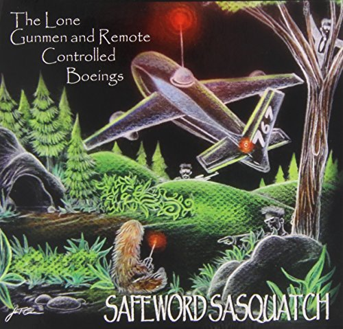 the-lone-gunmen-remote-controlled-boeings-by-safeword-sasquatch