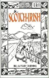 img - for The Scotch-Irish book / textbook / text book
