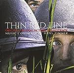 The Thin Red Line: Original Motion Pi...