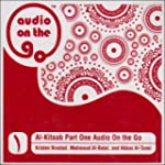 Al-Kitaab Part One Audio on the Go
