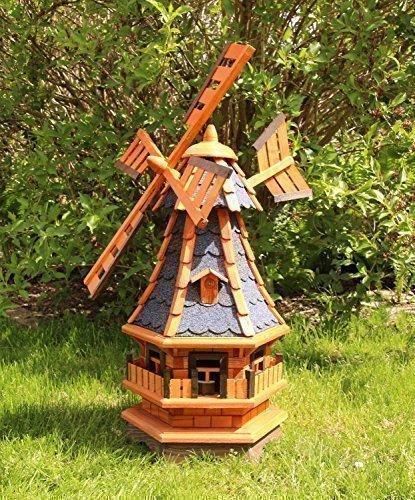 jardin-molino-de-viento-con-solar-azul-tipo-41