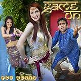 Game On (feat. Sandeep Parikh & Felicia Day)