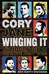 Cory Jane - Winging It: Random Tales...