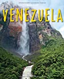 Reise durch VENEZUELA - Ein Bildband mit über 240 Bildern - STÜRTZ Verlag